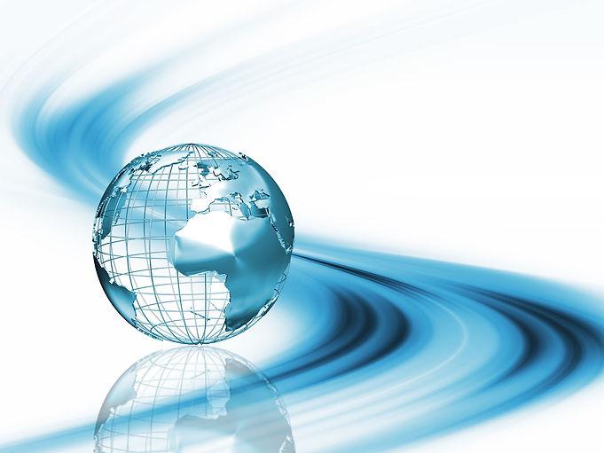 globo-mundo-tecnologico-futuro.jpg