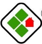 CHSD logo(New)UseThis.jpg