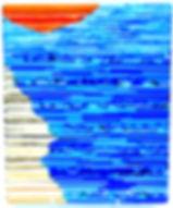 fullsizeoutput_29d3_edited.jpg