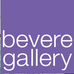 First Exhibition of 2019 at the delightful BEVERE GALLERY