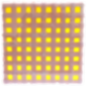 fullsizeoutput_29f8_edited_edited.png