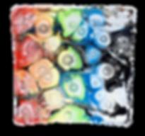 Retro Rainbow _edited.png