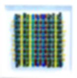 fullsizeoutput_29ff_edited.jpg
