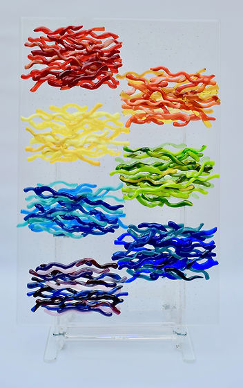 Entwined - Rainbow Cloud Sculpture.jpeg