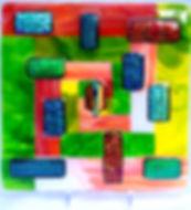fullsizeoutput_1969_edited.jpg
