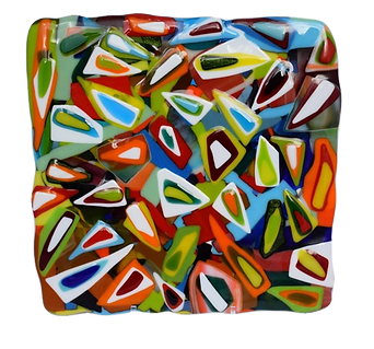 Abstract Expressionism_edited.png