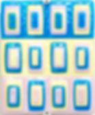 fullsizeoutput_2a00.jpeg