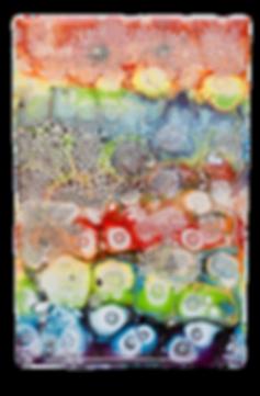 Retro Rainbow Supersize 40 x 61cm_edited