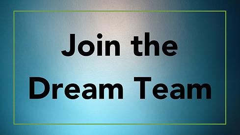 Copy of Dream Team (2).png