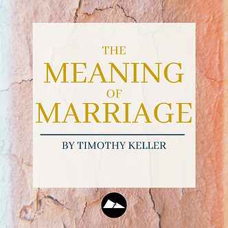 Copy of The Meaning of Marriage.png