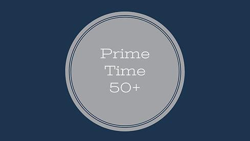 stg_primetime_web.jpg