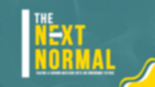 The Next Normal -  HD Title.jpg