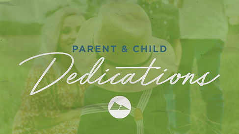 ParentChildDedications-FINAL - HD Title.