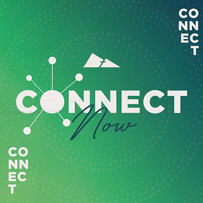 Connect-Now-Update-FINAL---Square.png