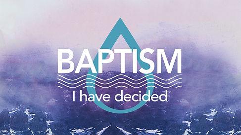 Baptism Wide_1920x1080.jpg