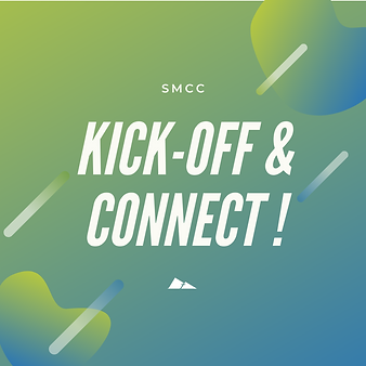 Copy_of_KICKOFF_CONNECT_social.png