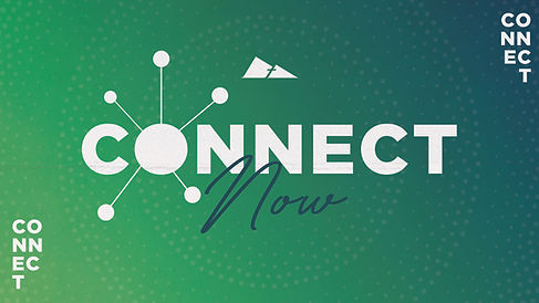 Connect Now Update-FINAL - HD Title.jpg