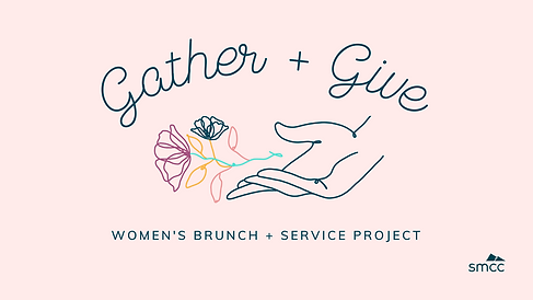 SlideWomen's Gather+give .png