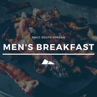 Copy of Men's Breakfast slide.png