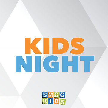 KidsNight_Square.jpg