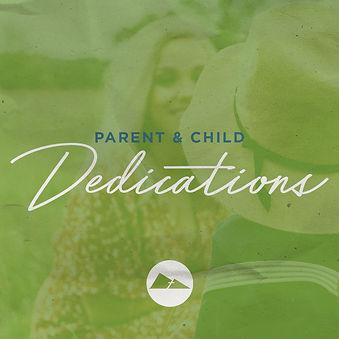 ParentChildDedications-FINAL - Social Sq