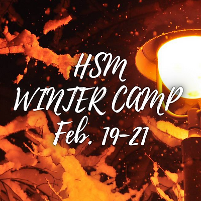 HANDOUT_HSM WINTER CAMP 2021.png