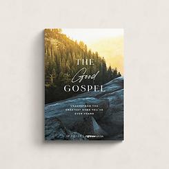 good-gospel-book-cover.png