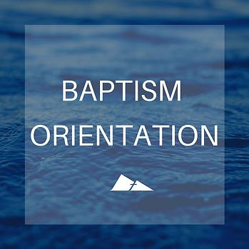 DR_BaptismOrientation10.27_App.png