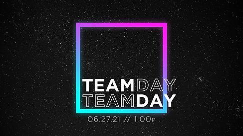 TeamDayGraphic(Final).jpg
