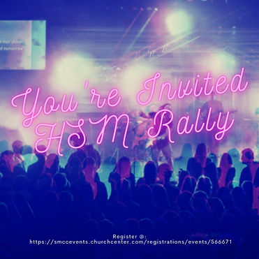 You're Invited HSM Rally.jpg