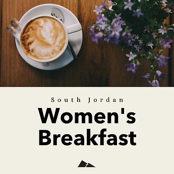 Copy of Women's Breakfast.png