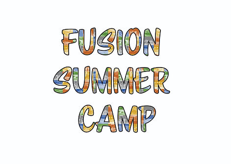 FUSION Summer Camp FONT.jpg