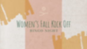 stg_womensfall_web.png