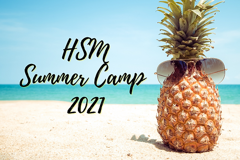 HSM Summer Camp.png