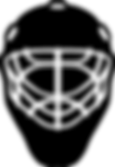 helmet-296711_960_720.png