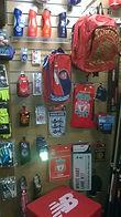 Honiton Sports Shop