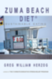 zuma_beach_dite_diet_book.png