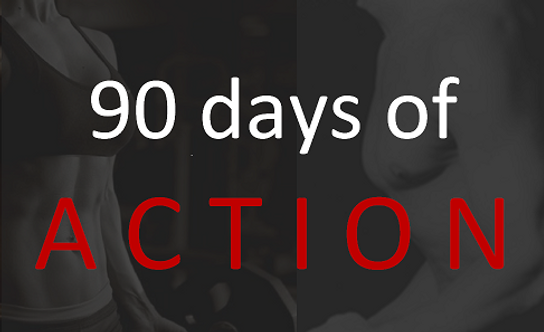 90 Days of Action.png