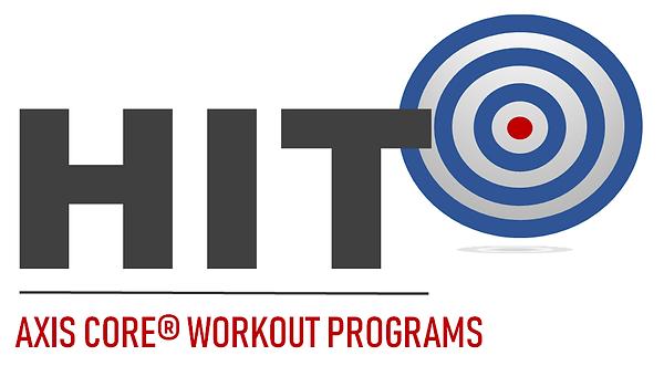 HIT Corporate Wellness Programs.png