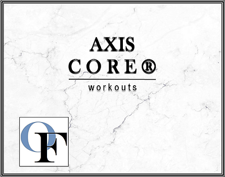 Axis Core Workouts.png