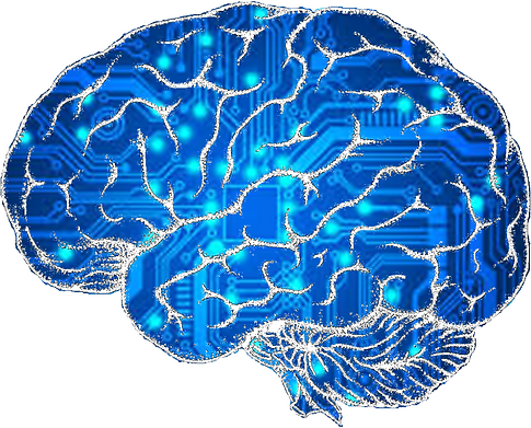 AI-Brain2.png
