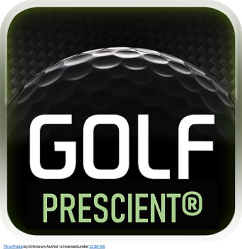Golf Prescient.png