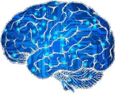 AI-Brain_sm.jpg