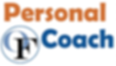 personal_osteopathic_fitness_coaching.PN