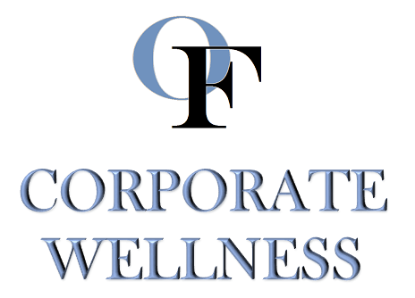 OF Corporate Wellness Logo.png