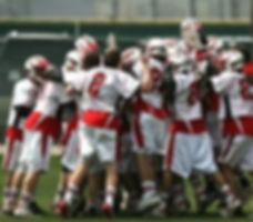 Sports_Condition_Lacrosse_sm.jpg