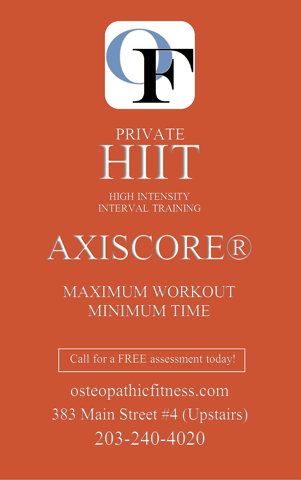 HIIT AXIS CORE Postcard.png