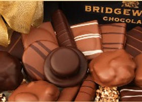 bridgewater_chocolates_sm.jpg