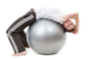 backpain ball.jpg
