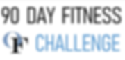 90 Day Fitness Challenge.png